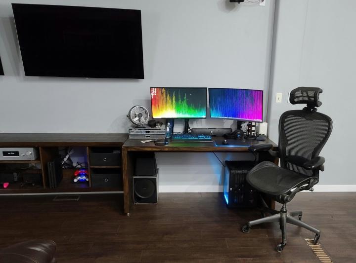 Show_Your_PC_Desk_Part226_51.jpg