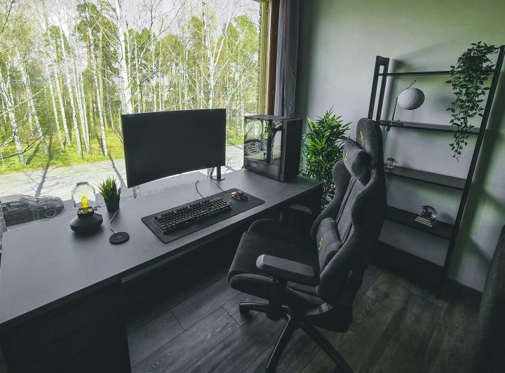 Show_Your_PC_Desk_Part226_53.jpg