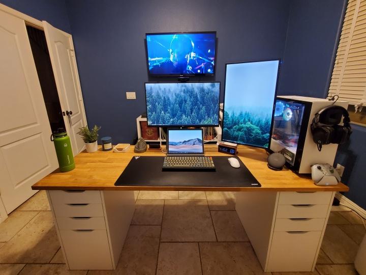 Show_Your_PC_Desk_Part226_55.jpg
