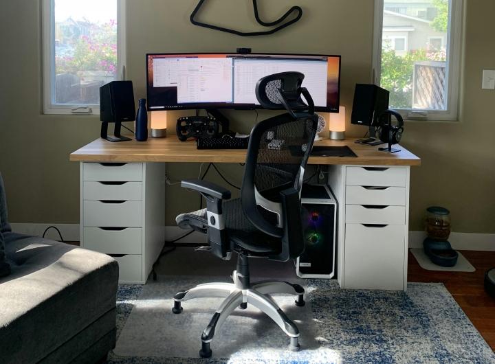 Show_Your_PC_Desk_Part226_56.jpg