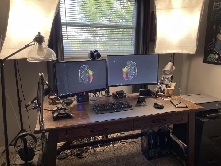 Show_Your_PC_Desk_Part226_57.jpg