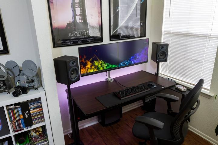 Show_Your_PC_Desk_Part226_58.jpg