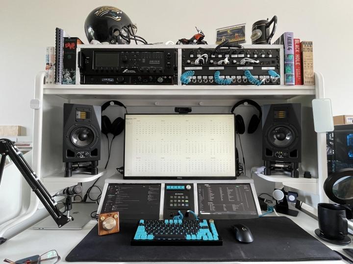 Show_Your_PC_Desk_Part226_61.jpg