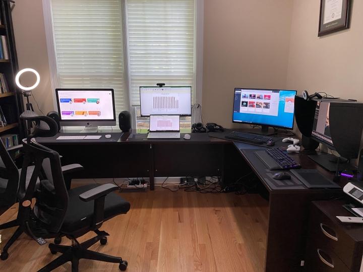 Show_Your_PC_Desk_Part226_65.jpg