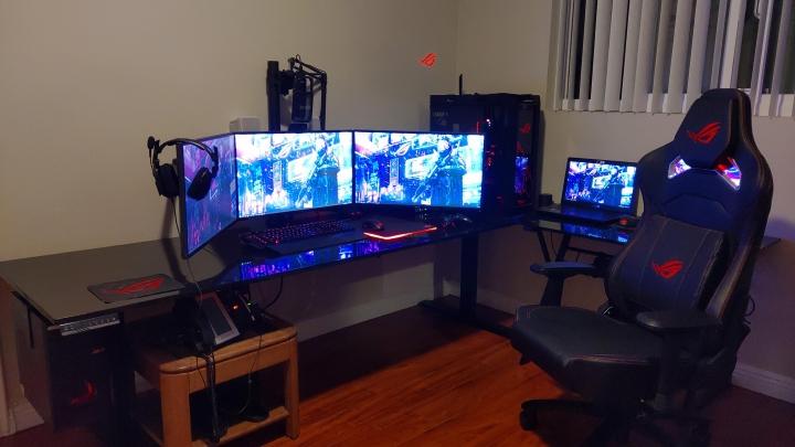 Show_Your_PC_Desk_Part226_66.jpg