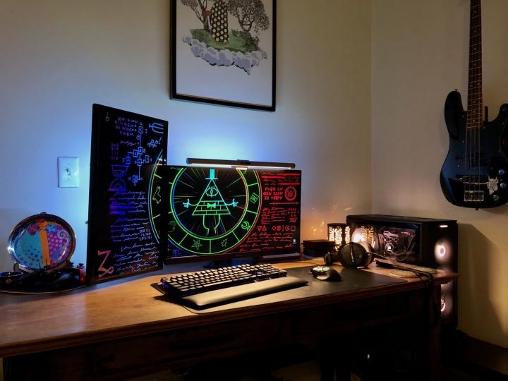 Show_Your_PC_Desk_Part226_70.jpg