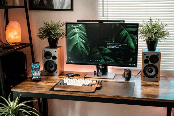 Show_Your_PC_Desk_Part226_73.jpg