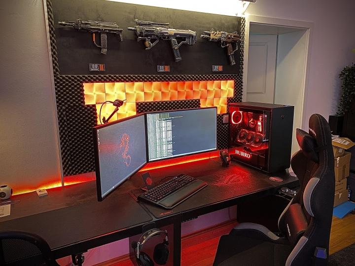 Show_Your_PC_Desk_Part226_76.jpg