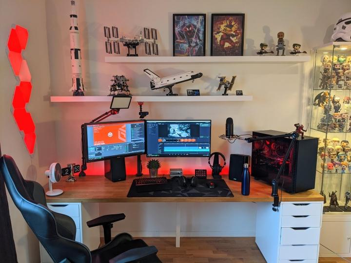 Show_Your_PC_Desk_Part226_77.jpg