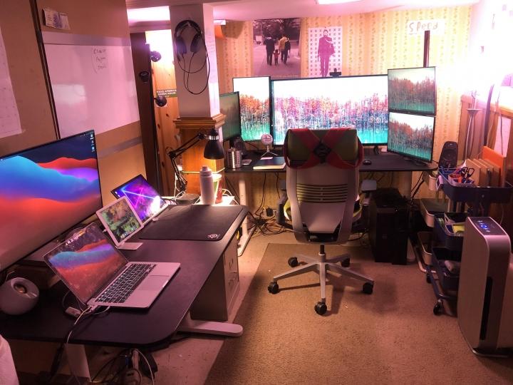 Show_Your_PC_Desk_Part226_79.jpg