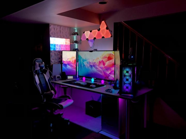 Show_Your_PC_Desk_Part226_80.jpg