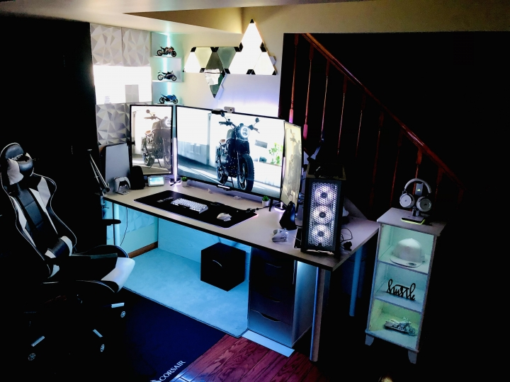 Show_Your_PC_Desk_Part226_83.jpg