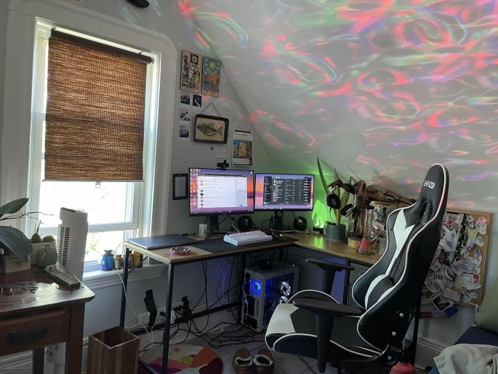 Show_Your_PC_Desk_Part226_85.jpg