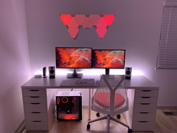 Show_Your_PC_Desk_Part226_86.jpg