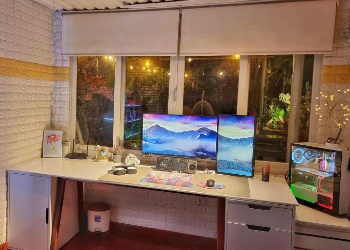 Show_Your_PC_Desk_Part226_87.jpg