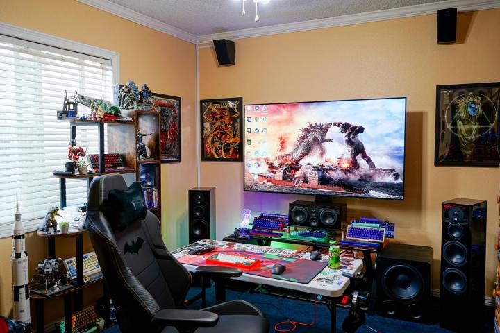 Show_Your_PC_Desk_Part226_89.jpg