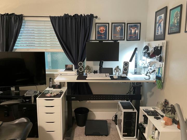 Show_Your_PC_Desk_Part226_90.jpg