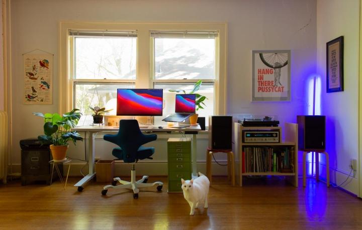 Show_Your_PC_Desk_Part226_91.jpg