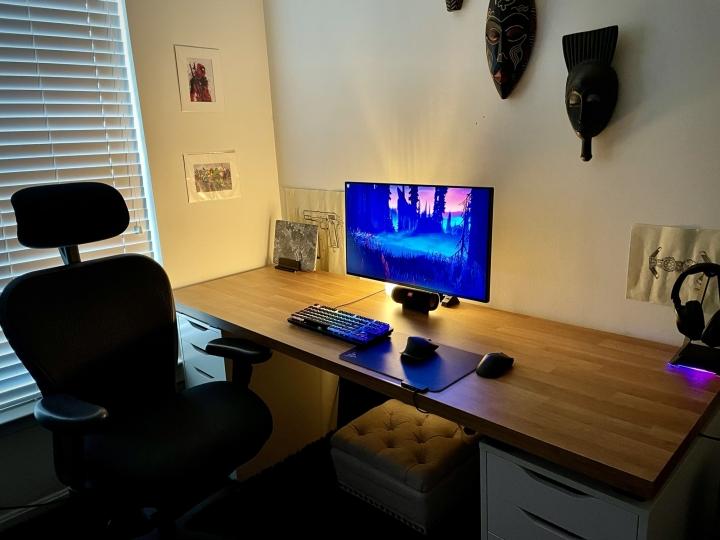 Show_Your_PC_Desk_Part226_93.jpg