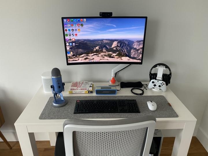 Show_Your_PC_Desk_Part227_03.jpg