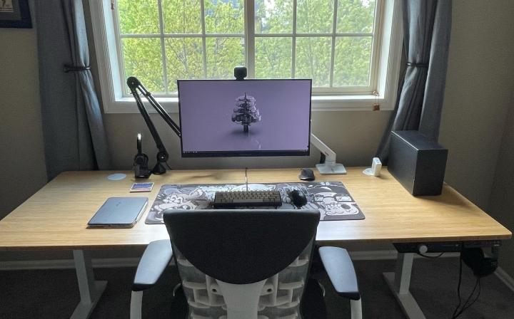 Show_Your_PC_Desk_Part227_06.jpg