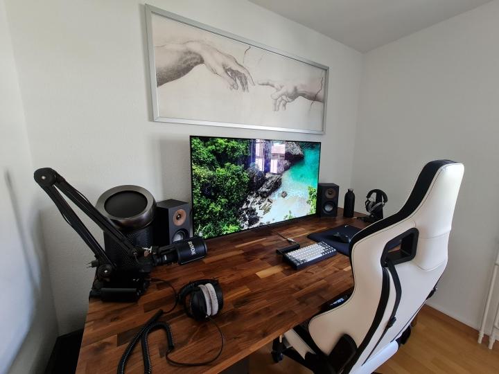 Show_Your_PC_Desk_Part227_10.jpg