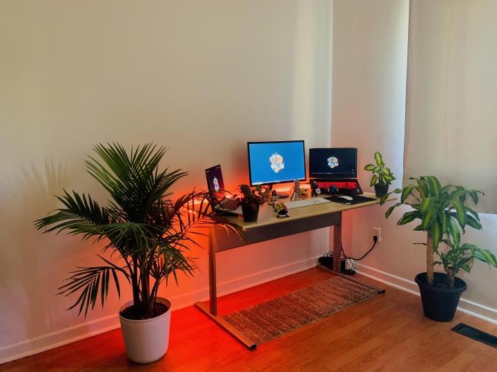 Show_Your_PC_Desk_Part227_15.jpg