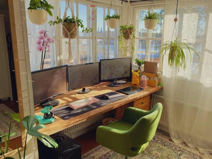 Show_Your_PC_Desk_Part227_19.jpg