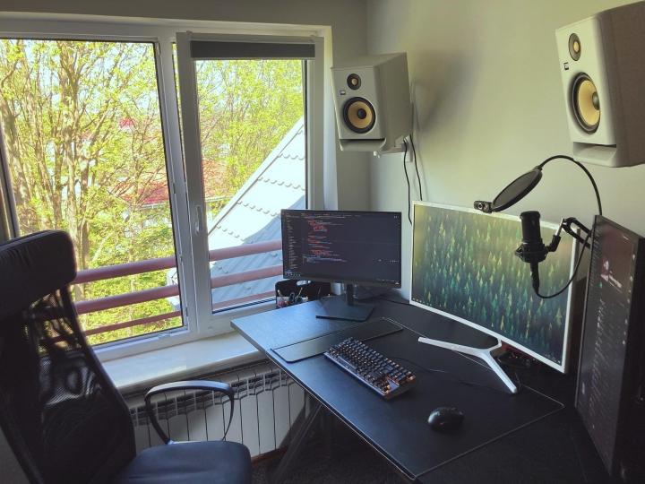 Show_Your_PC_Desk_Part227_21.jpg