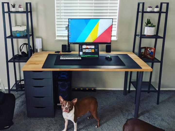 Show_Your_PC_Desk_Part227_22.jpg