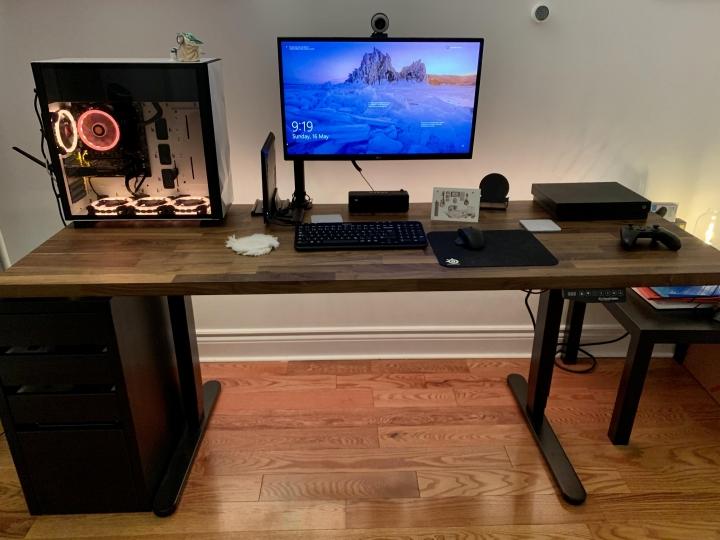Show_Your_PC_Desk_Part227_25.jpg