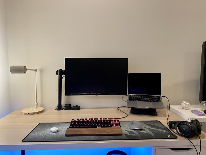 Show_Your_PC_Desk_Part227_26.jpg