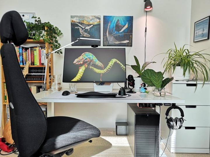 Show_Your_PC_Desk_Part227_30.jpg