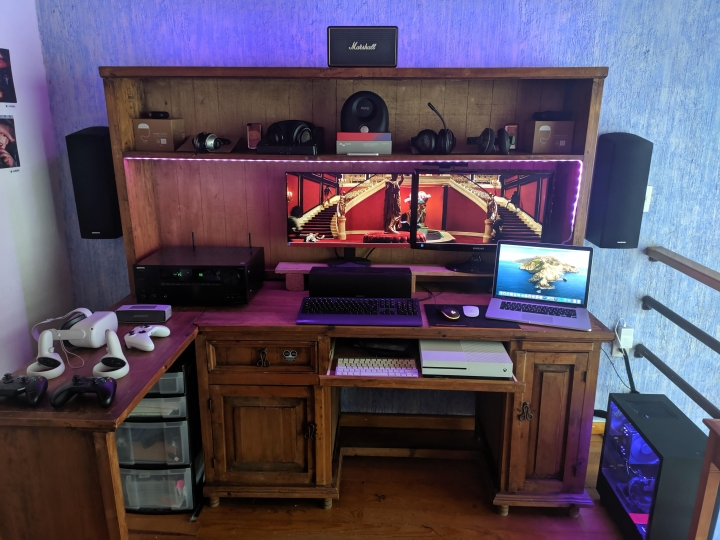 Show_Your_PC_Desk_Part227_35.jpg