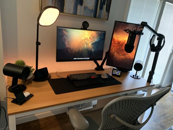 Show_Your_PC_Desk_Part227_37.jpg