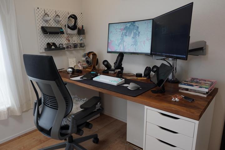 Show_Your_PC_Desk_Part227_48.jpg