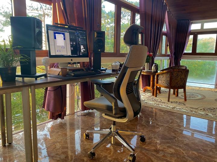 Show_Your_PC_Desk_Part227_49.jpg