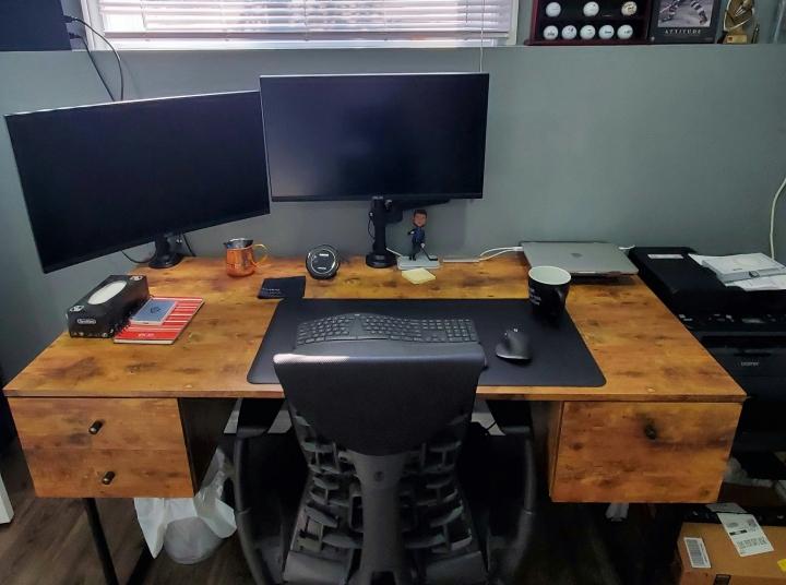Show_Your_PC_Desk_Part227_59.jpg