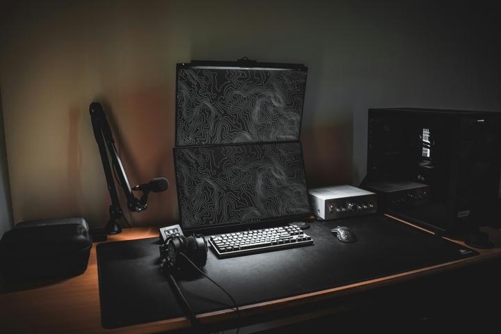 Show_Your_PC_Desk_Part227_60.jpg
