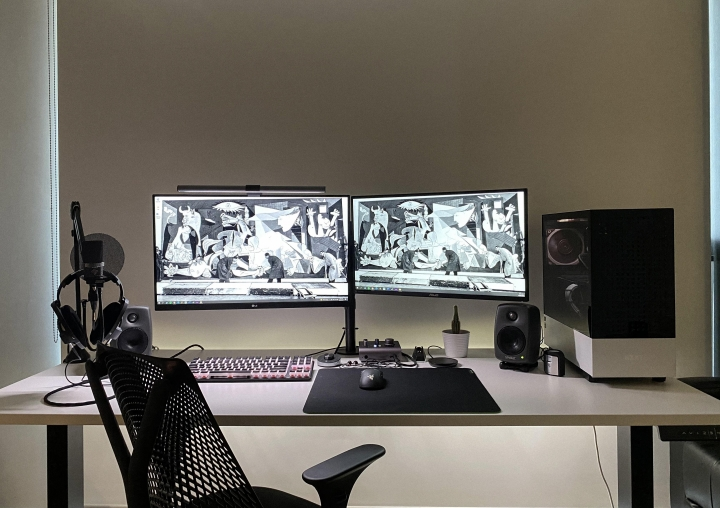 Show_Your_PC_Desk_Part227_62.jpg