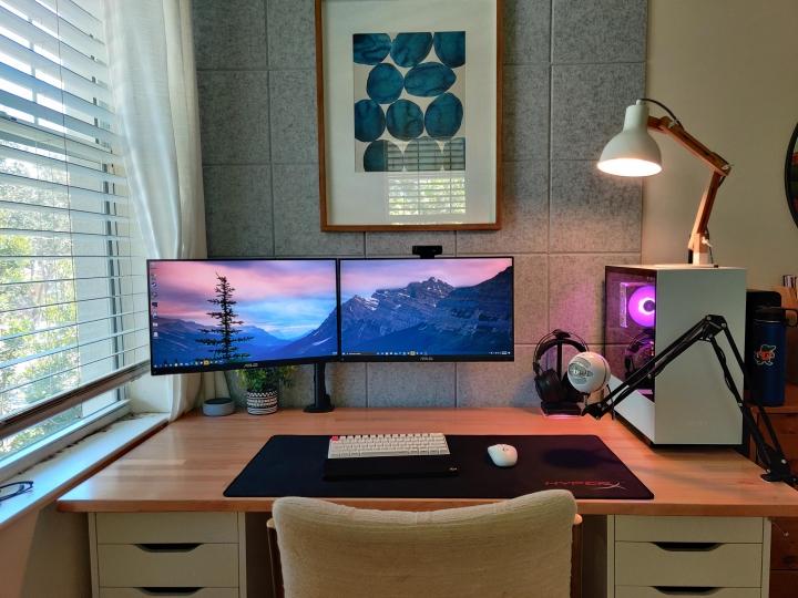 Show_Your_PC_Desk_Part227_73.jpg
