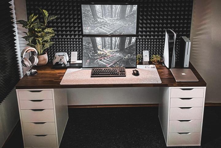 Show_Your_PC_Desk_Part227_77.jpg