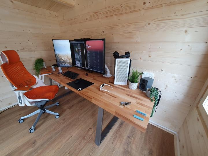 Show_Your_PC_Desk_Part227_79.jpg