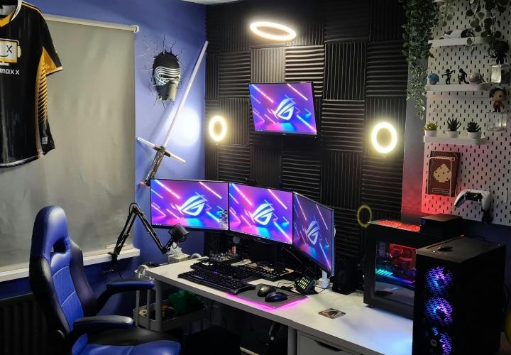 Show_Your_PC_Desk_Part227_80.jpg