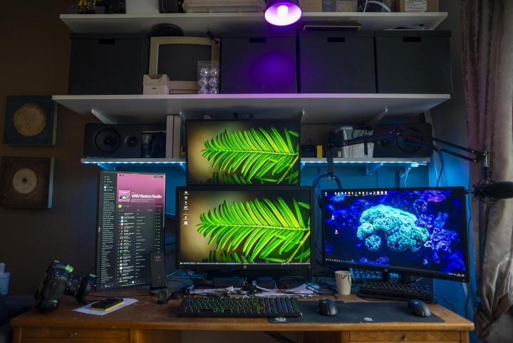 Show_Your_PC_Desk_Part227_83.jpg