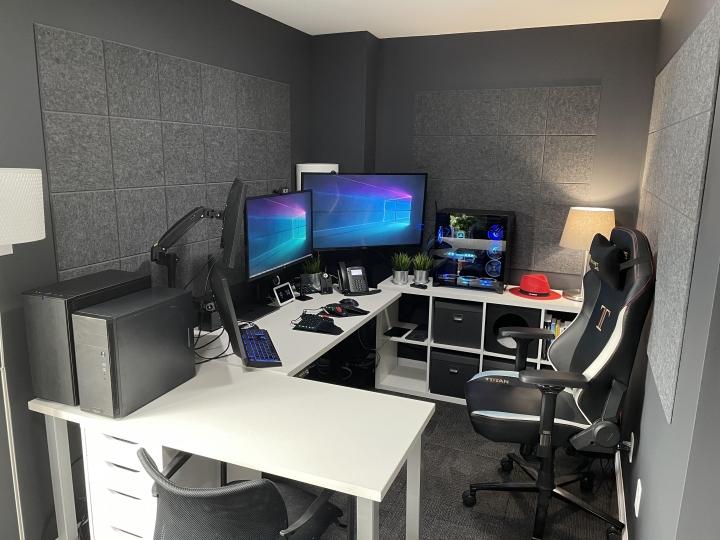 Show_Your_PC_Desk_Part227_84.jpg