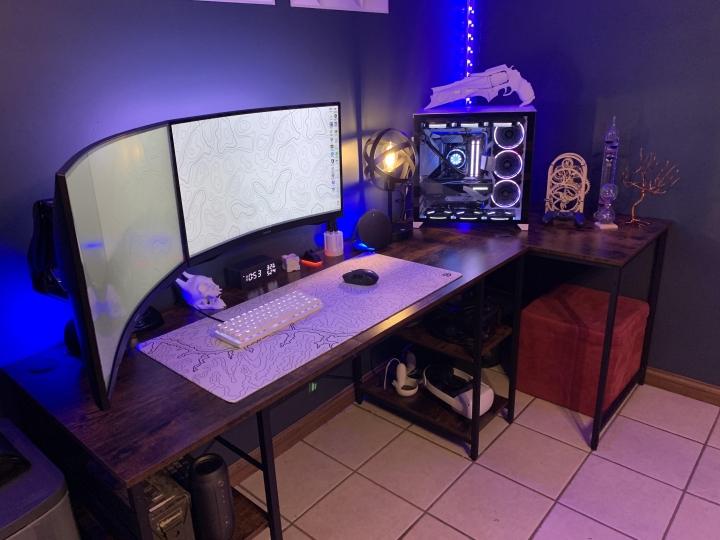 Show_Your_PC_Desk_Part227_85.jpg