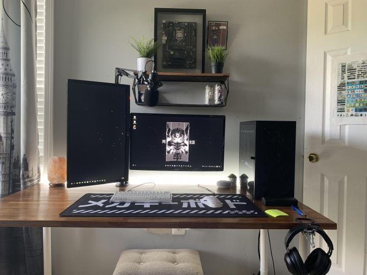 Show_Your_PC_Desk_Part227_86.jpg