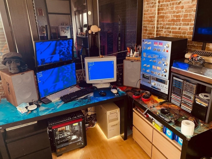 Show_Your_PC_Desk_Part227_92.jpg