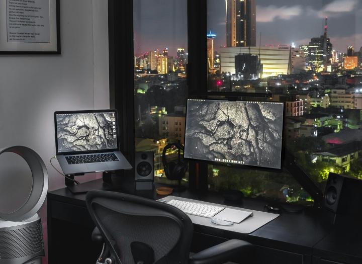 Show_Your_PC_Desk_Part227_94.jpg